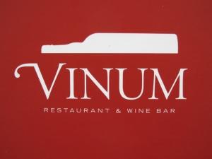 Vinum_Logo