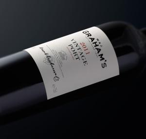 Grahams_2011_Label