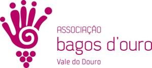 LogoBO